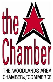 woodlands chamber of commerce