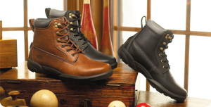 DRC_our_footwear_boots1