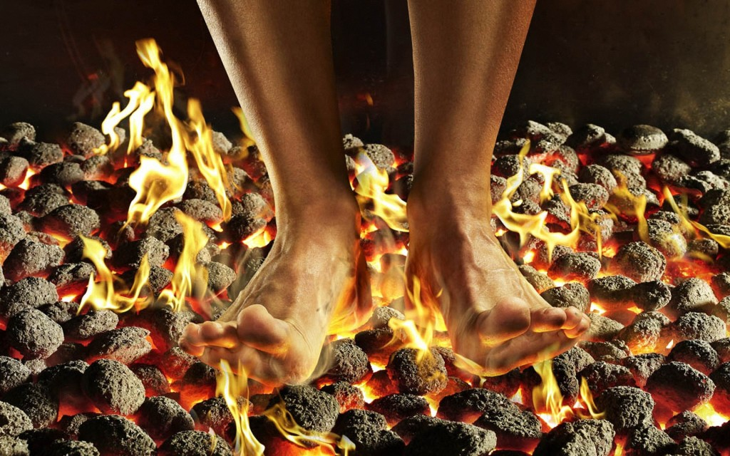 burning_feet-1920x1200