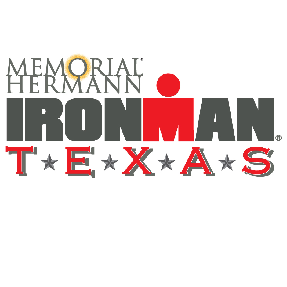 IRONMAN NORTH AMERICAN CHAMPIONSHIP TEXAS